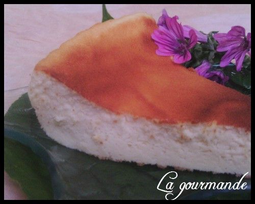 la-gourmande-fromage-blanc2