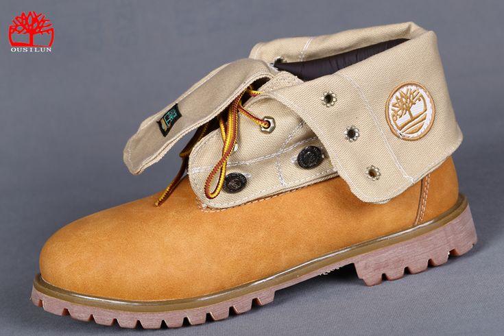 Chaussure Timberland Femme,tbs chaussures,timberland securit�� - http://www.chasport.com/Chaussure-Timberland-Femme,tbs-chaussures,timberland-securit��-28981.html