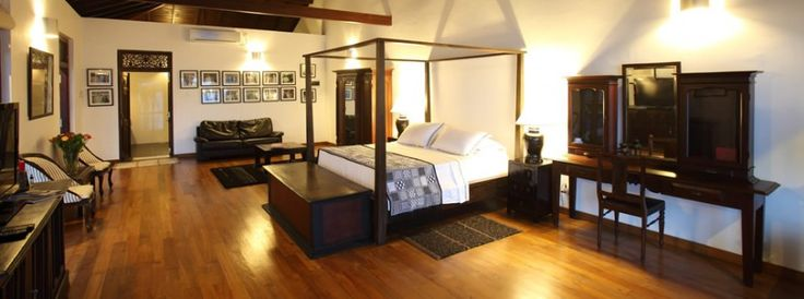 Bentota luxury holiday rental, Bentota Luxury Villa   Amazing Accom
