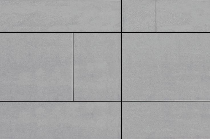Bardage Eternit 958027052133 in addition Bardage Eternit 958027052133 likewise Univers Photo Facade De Maison Contemporaine moreover Bardage Eternit 958027052133 as well Bardage Eternit 958027052133. on bardage eternit 958027052133