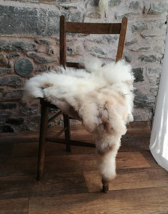lambskin cat bed sheepskin pet bed luxury cat bed lambskin