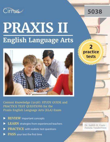 praxis ii essay questions