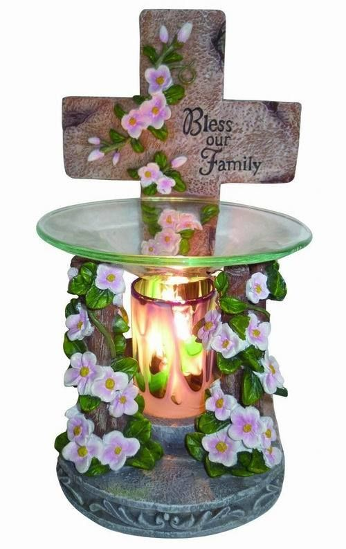 Electric Tart Warmers ~ Images about electric candle warmers on pinterest