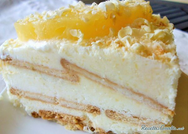 425 Best Images About Postres Thermomix On Pinterest