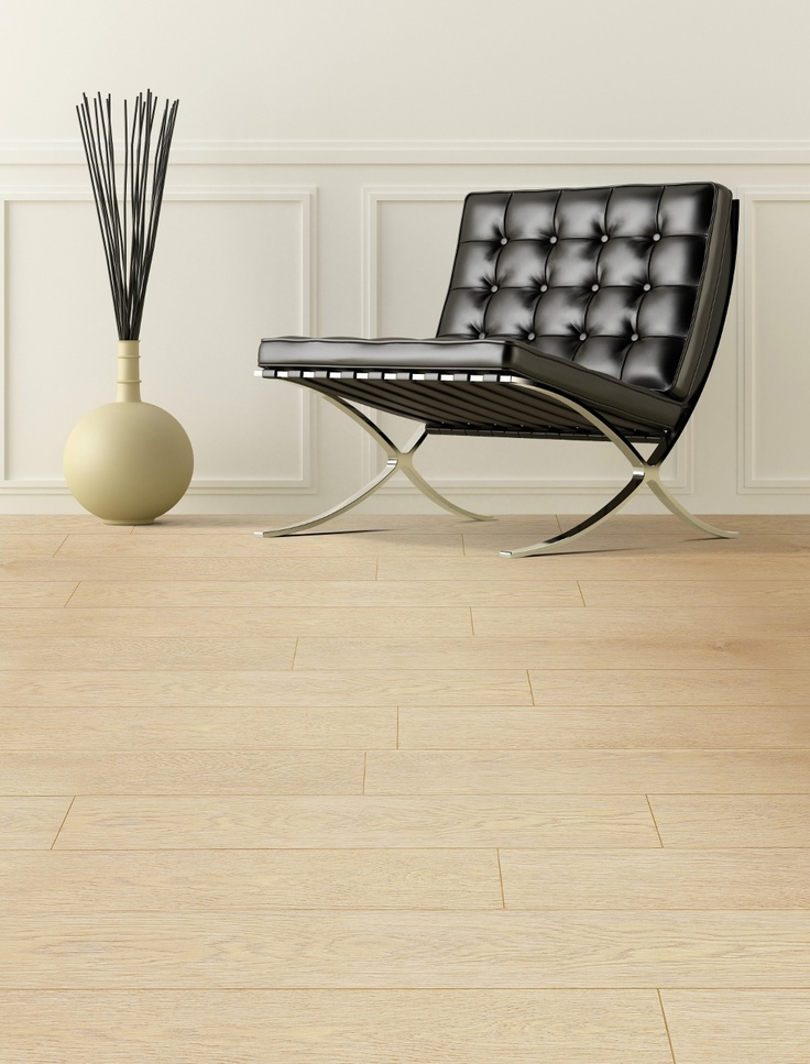 We are proud to carry Laminate Flooring from Beaulieu Canada Flooring! For more inspiration, visit us at http://www.nufloors.ca/creston/