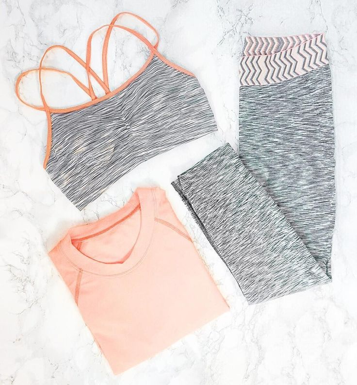 Sweaty Betty Barre Kit