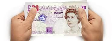 Get all UK people cash need it with online and solve financial problems instant.