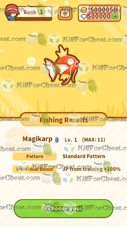 https://killforcheat.com/pokemon-magikarp-jump-hack-2017-v4-25-android-cheats-apk-ios-cheats-versions/    Pokemon Magikarp Jump Hack APK, Pokemon Magikarp Jump Hack IPA, Pokemon Magikarp Jump Free Cheats, Pokemon Magikarp Jump Hack Mod APK.