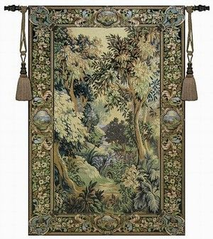 18 Best Images About Tapestries On Pinterest Tree Of