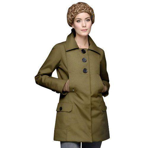 Nobis Women's Eloise Down Jacket Nobis. $448.95