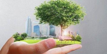 12 Great Flexible Green Jobs, Hiring Now!
