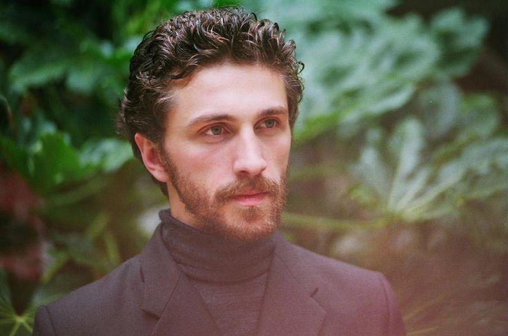 Давид Кома: Новый креативный директор Thierry Mugler