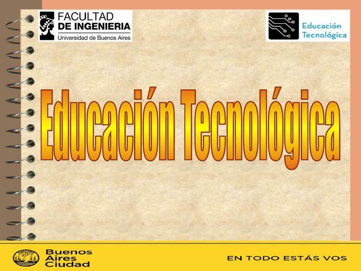 Catalogo 2014 Educación Tecnológica  Muestra del Area 2014 en el Museo de la Facultad de Ingeniería UBA