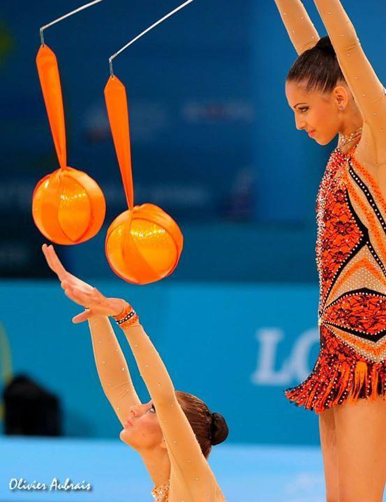 Group Bulgaria, World Championships 2013