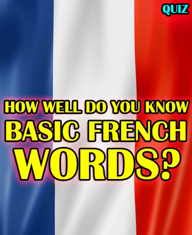 Can I get an A / A* in my French GCSE if my coursework is a B?