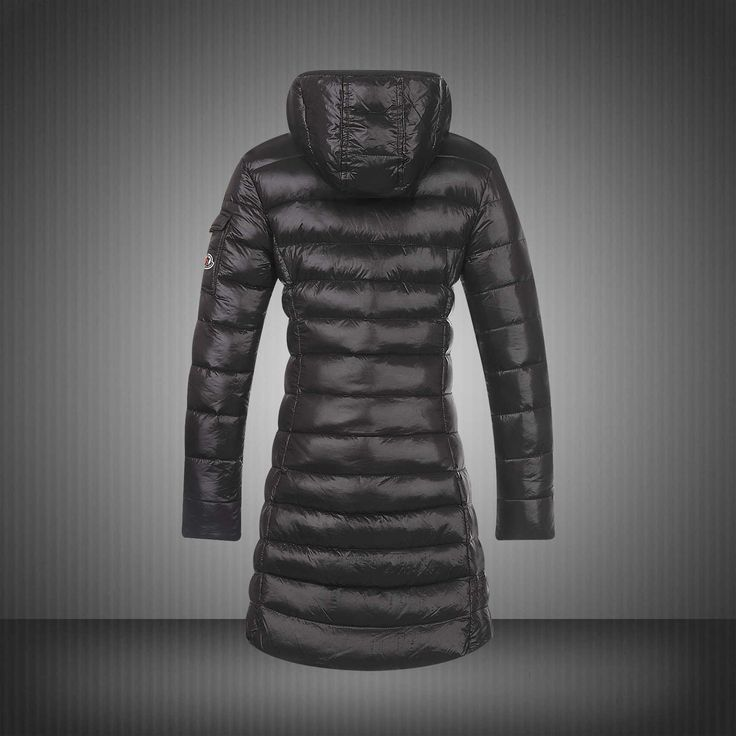 Moncler Kids Down Jacket, Womens Moncler Jackets On Sale Authentic . fast  delivery