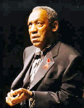 a biography of bill cosby an american stand up comedian and actor Who is bill cosby william henry bill cosby jr is an american comedian, actor, author, television producer, educator, musician and activist a veteran stand-up.