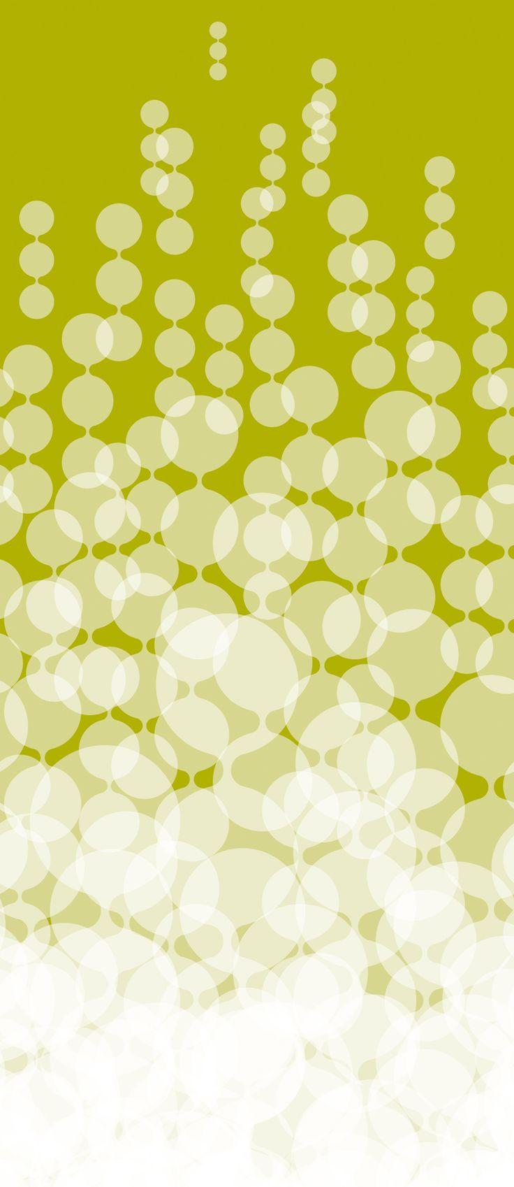 RESOPAL® - Kreativität ausleben, Ideen realisieren, Wohlfühlräume schaffen: Kollektionen - Künstlerkollektionen >> Contzen´tration 2 by Lars Contzen >> Beautiful Balloons - Olive neg.
