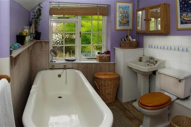 4 bedroom cottage for sale in Chapel Street, Town Centre, Thatcham, Berkshire RG18 - 33227564