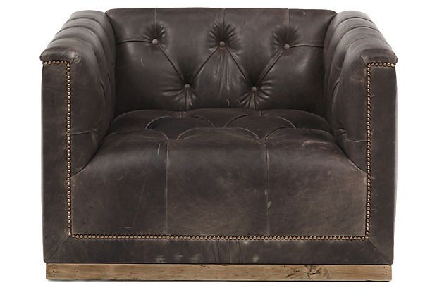 25 Best Ode To Chesterfield Images On Pinterest Couches
