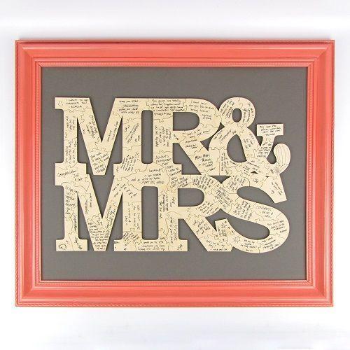 livre dor original pour votre mariage - Livre Mariage