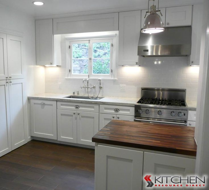 17 Best Images About Kitchen Cabinet On Pinterest | Shaker