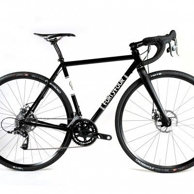142 Best Bikes Images On Pinterest Cycling Bike Stuff And Bicycles