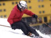 Extend the North American Ski Season in Chile