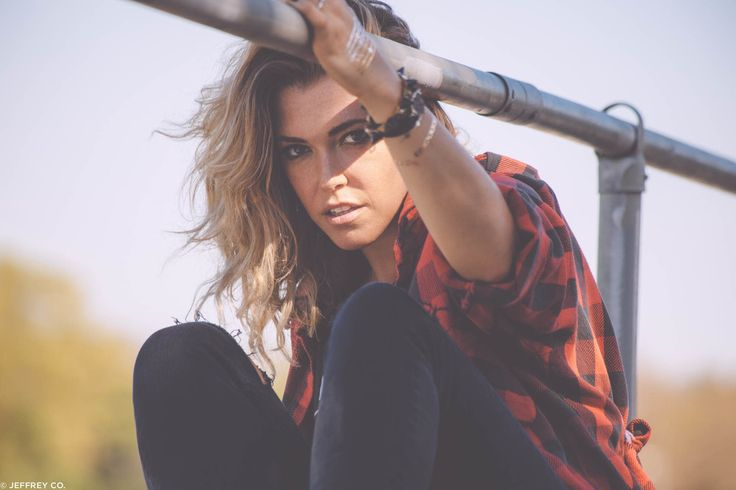 "NEWS: The pop singer, Rachel Platten, has announced a North American tour, called ""The Wildfire Tour,"" for February through April. Details at http://digtb.us/1lNXnAf"