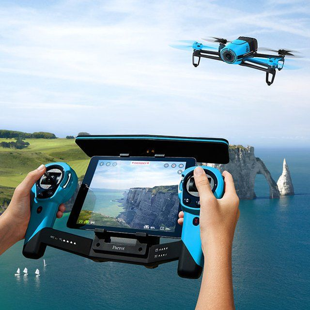 flying camera drones - http://www.replacementtraveltrailerparts.com/flyingcameradrones.php