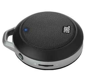 Amazon is offering JBL Micro II Speakers only at Rs. 894.