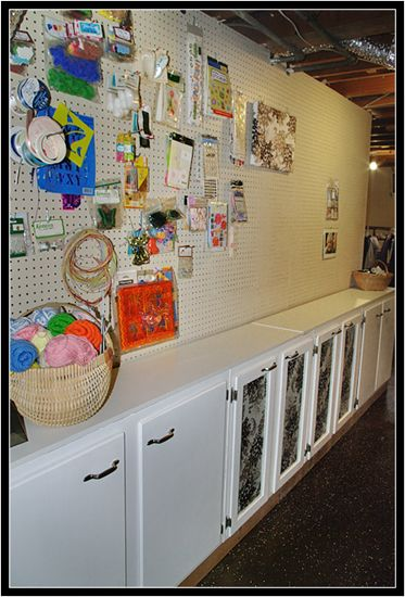 17 best images about new uses for kitchen cupboards on for Upcycled kitchen cabinets