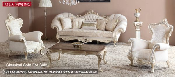 Traditional Italian Living Room Sets Classic Sofa Set Traditional Sofa Fedisa Classic Sofa Sets Luxury Sofa Sofa Set