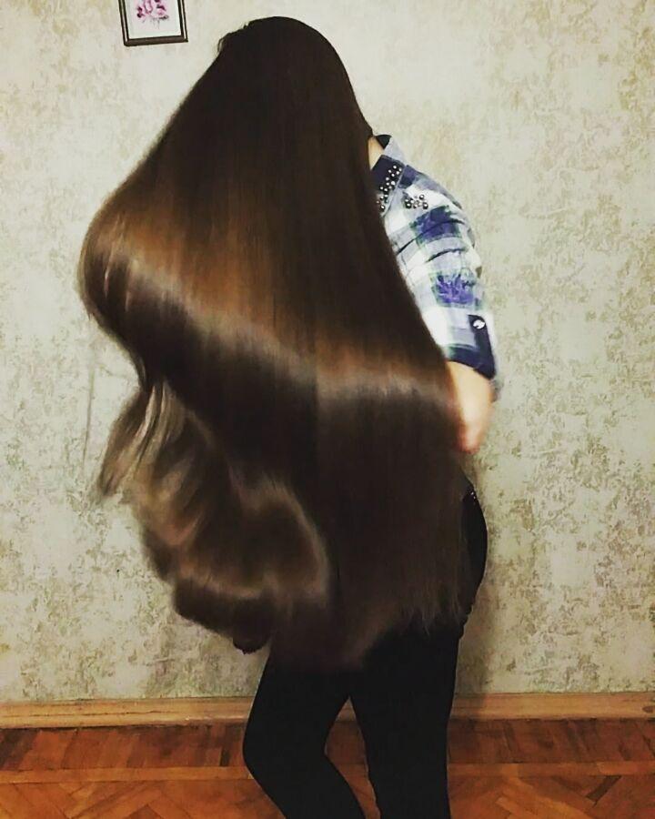"688 mentions J'aime, 42 commentaires - Nastya_LegkoParim (@nastya_legkoparim) sur Instagram : ""#hair #longhair #rapunzel#verylonghair #hairinstagram #hairinspiration #hairlover #hairtip…"""