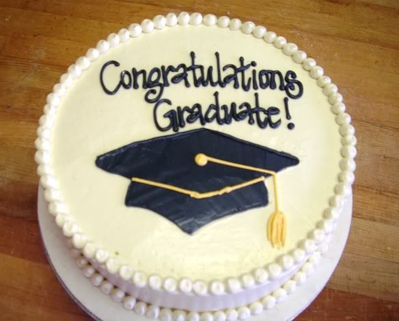 Pictures Of Graduation Cakes For Boys Have You Ordered Your