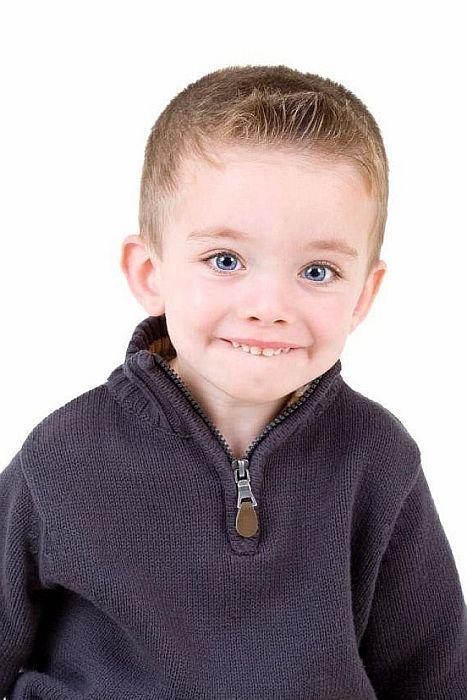 cute-boys-with-short-haircuts.jpg (467×700)
