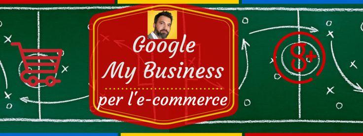 Quali sono i contributi di Google Plus al business? tutte le potenzialità e i vantaggi secondo Salvatore Russo [autore di Scopri Google+ e Conquista il Web]