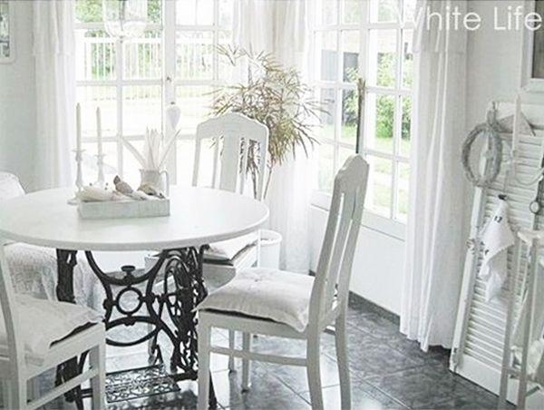 710 best retaper des vieux meubles images on Pinterest DIY, Beach