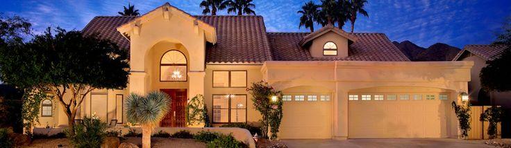 Surprise Arizona Real Estate for around $500,000 #azmegahomes #realestate https://azmegahomes.com/2017/02/20/surprise-az-real-estate-for-500000/?utm_content=bufferfec73&utm_medium=social&utm_source=pinterest.com&utm_campaign=buffer