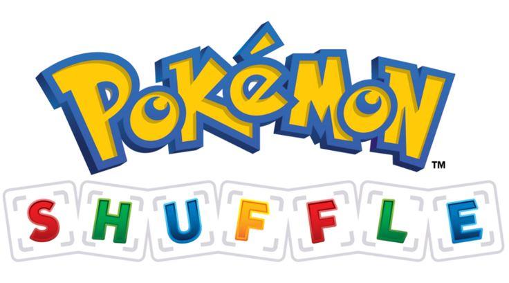 Lucarionite Competitive Stage tillbaka i Pokémon Shuffle