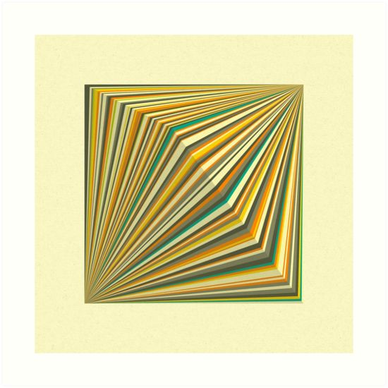 TRANSMISSION 1 by JazzberryBlue