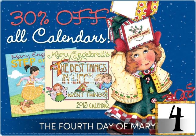 Mary engelbreit coupon organizer