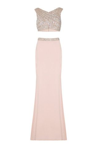 The 8 best Pia Michi Evening Dresses images on Pinterest | Frocks ...