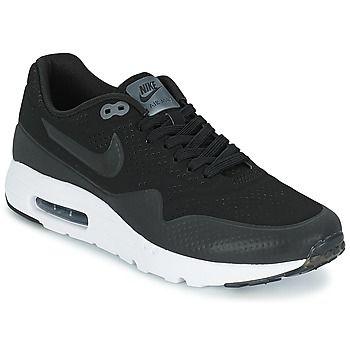 Sneakers Nike ...