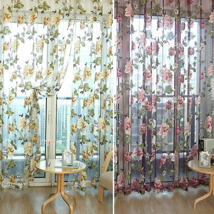 17 Best Ideas About Balcony Curtains On Pinterest Patio