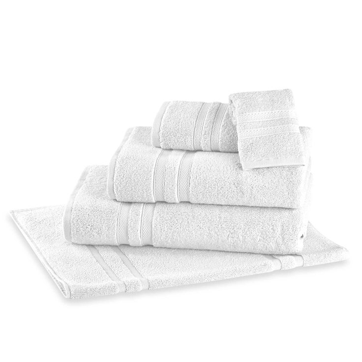 bring a touch of spalike luxury to your every day with the wamsutta perfect soft micro cotton bath sheet crafted of highquality ring spun cotton - Wamsutta Sheets