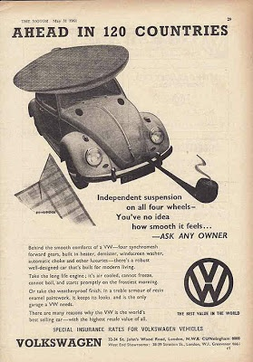 1000+ images about VW BUG ...Posters and Emblems on Pinterest | Volkswagen, Advertising and Vw ...