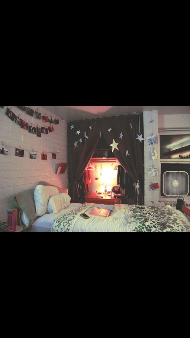 Hipster Bedroom Alyss Pinterest