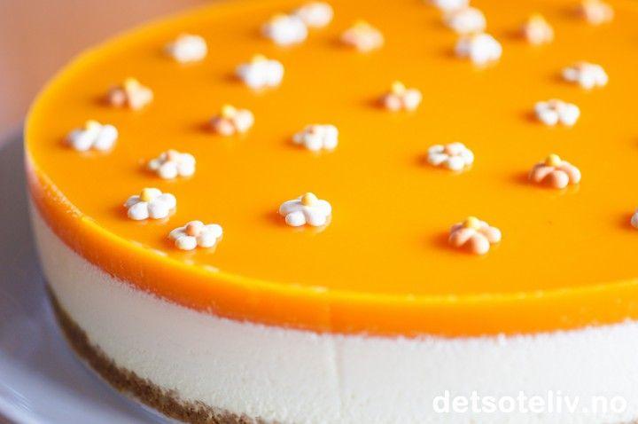 http://www.detsoteliv.no/oppskrift/ostekake-med-mango-pulp