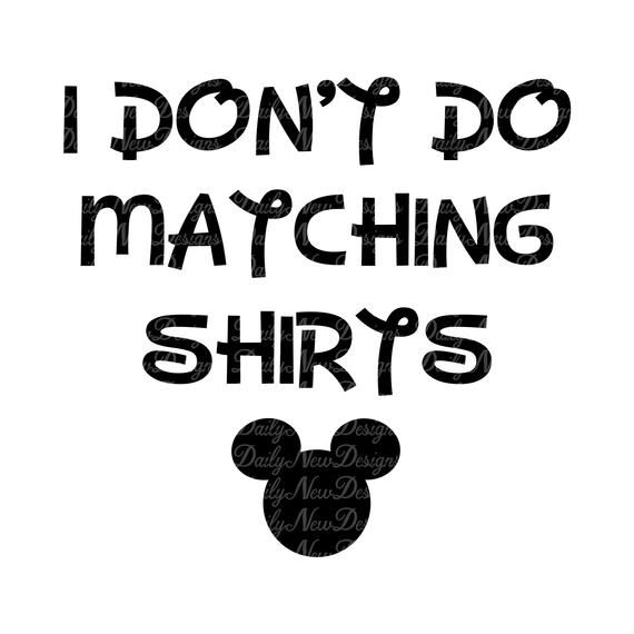 Disney silhouette Disney is better with friends svg,pdf,png,eps,dxf files ears Mickey mouse,Mickey Mouse cricut Disney trip family shirt